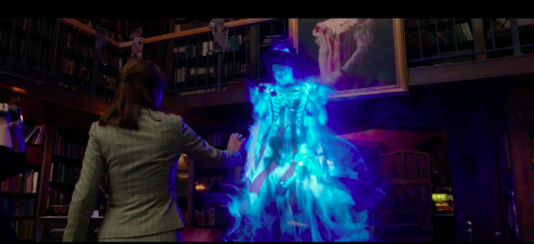 ghostbusters-trailer-5