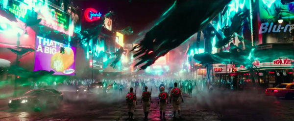 ghostbusters-trailer-image-11