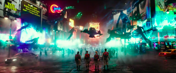 ghostbusters-trailer-image-12
