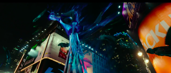ghostbusters-trailer-image-15