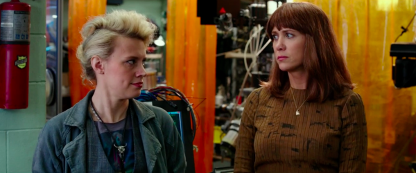 ghostbusters-trailer-image-16