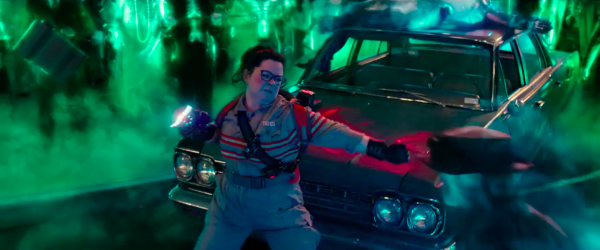 ghostbusters-trailer-image-19