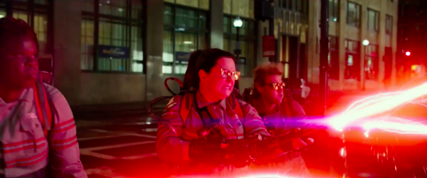 ghostbusters-trailer-image-20