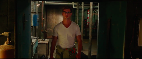 ghostbusters-trailer-image-22