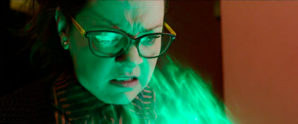 ghostbusters-trailer-image-23