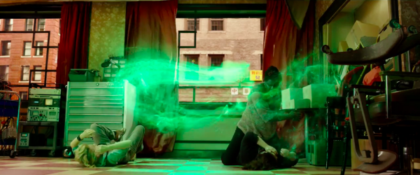 ghostbusters-trailer-image-28