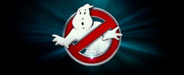 ghostbusters-trailer-image-29