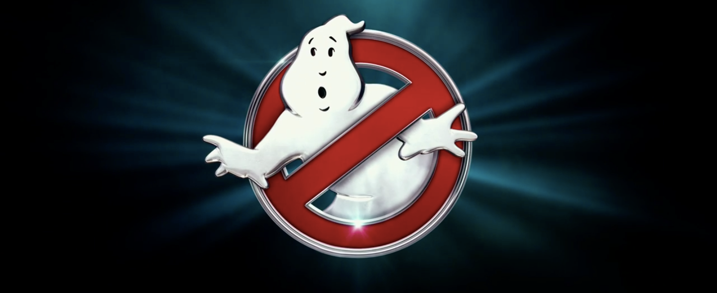 ghostbusters trailer image 29