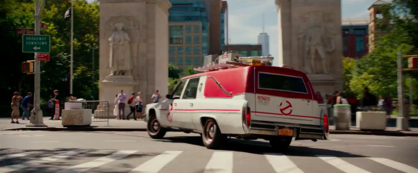 ghostbusters-trailer-image-6
