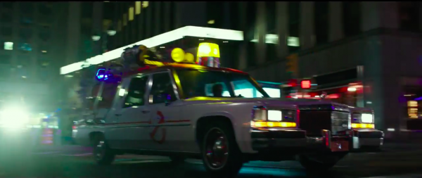 ghostbusters-trailer-image-8