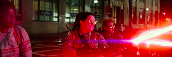 ghostbusters-trailer