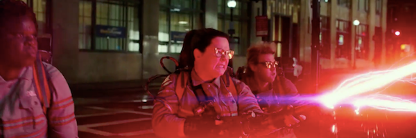 ghostbusters-trailer-slice