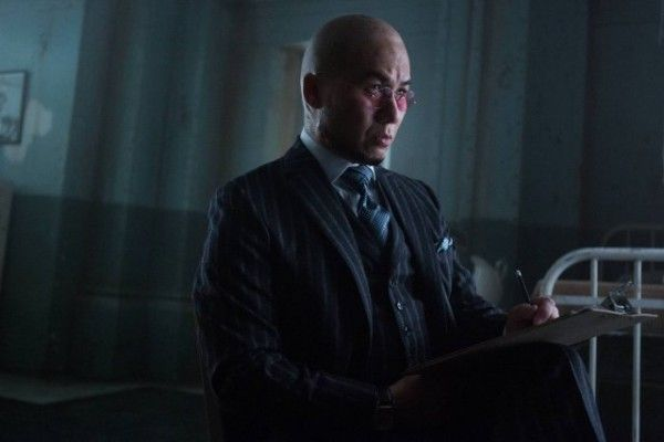 gotham-image-bd-wong-this-ball-of-mud-and-meanness-1
