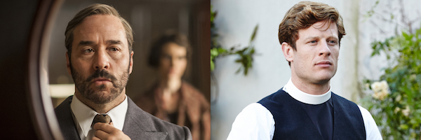 grantchester-mr-selfridge-slice