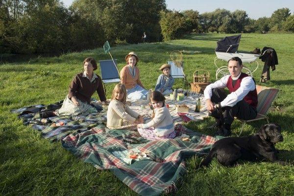 grantchester-season-2-image