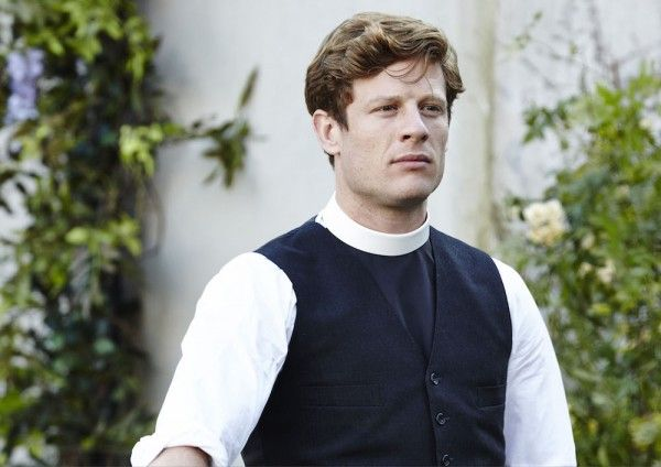 grantchester-season-2-image-james-norton