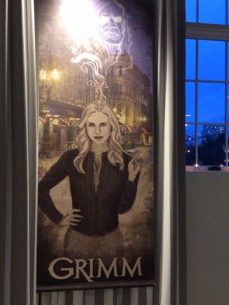 grimm-season-5-100-episode-gala-image-12