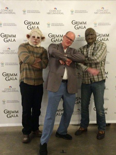 grimm-season-5-100-episode-gala-image-14
