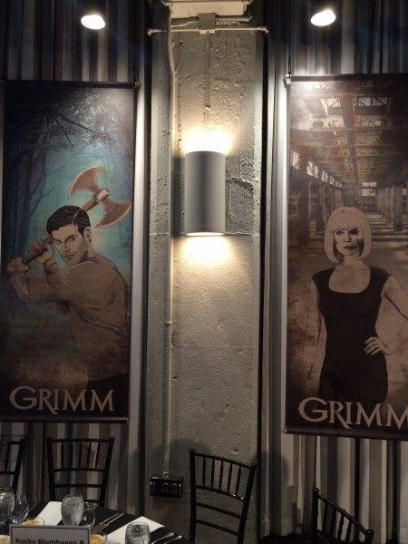 grimm-season-5-100-episode-gala-image-18