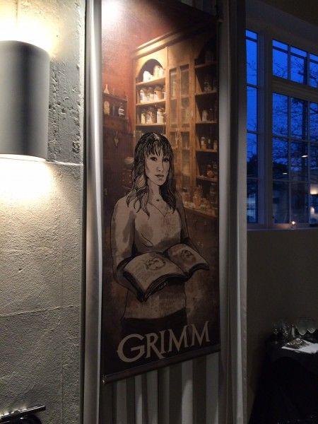grimm-season-5-100-episode-gala-image-4