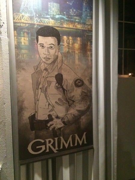 grimm-season-5-100-episode-gala-image-9