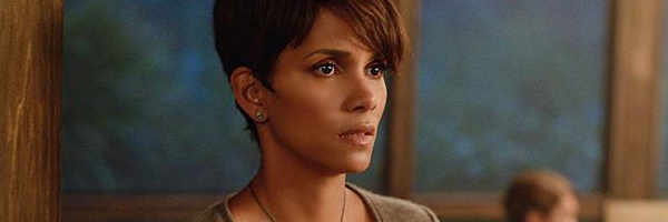 halle-berry-slice