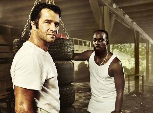 hap-and-leonard-james-purefoy-michael-k-williams-01