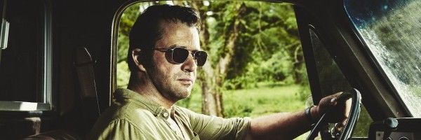 hap-and-leonard-james-purefoy