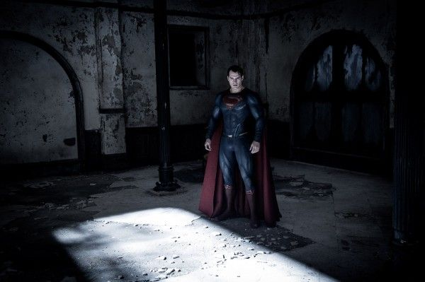henry-cavill-batman-v-superman