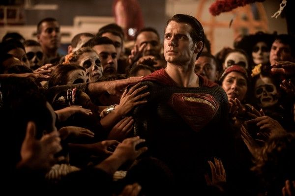 henry-cavill-batman-vs-superman-image
