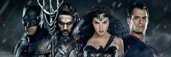 justice-league-set-visit-video-blog