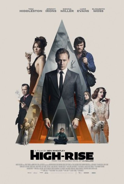 high-rise-poster-domestic