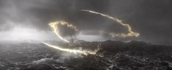 history-of-magic-in-north-america-ship