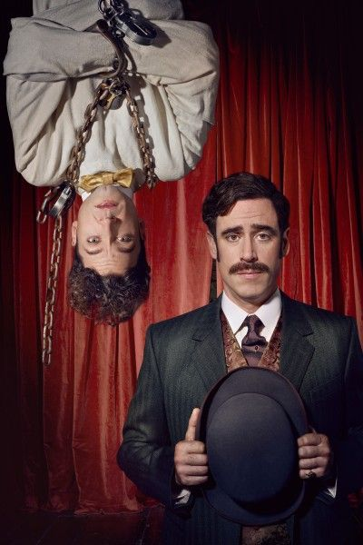 houdini-and-doyle-michael-weston-stephen-mangan