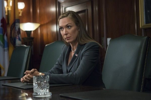 house-of-cards-season-4-elizabeth-marvel