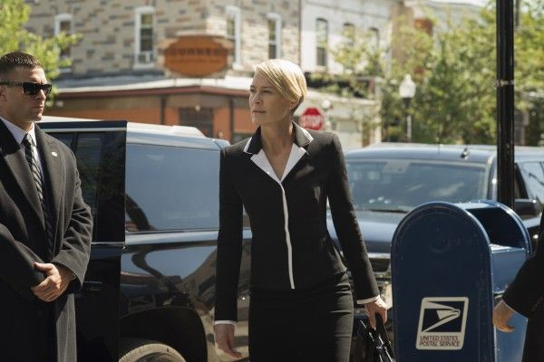 house-of-cards-season-4-robin-wright
