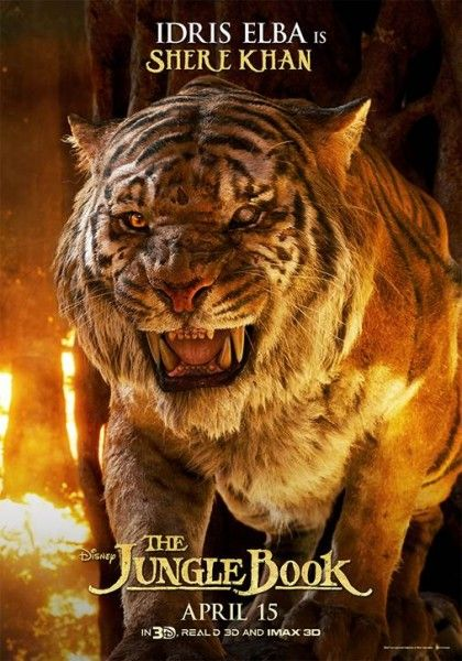 idris-elba-shere-khan-the-jungle-book-poster