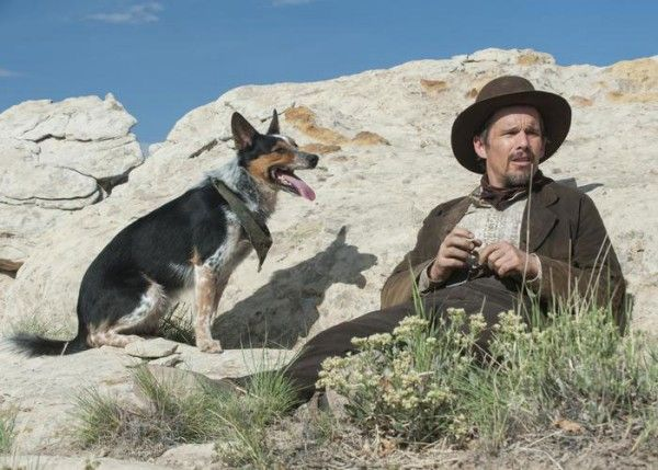 in-a-valley-of-violence-ethan-hawke