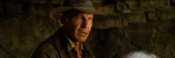 indiana-jones-5-george-lucas-david-koepp