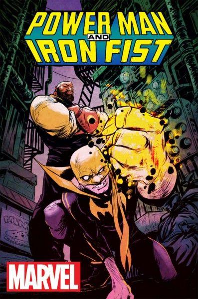 iron-fist-comic-coveriron-fist-comic-cover