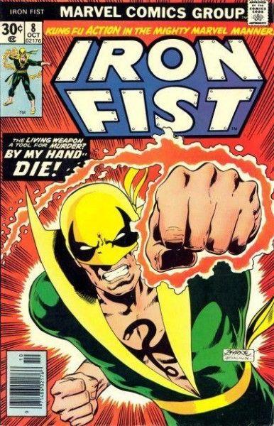 iron-fist-comic-cover-image