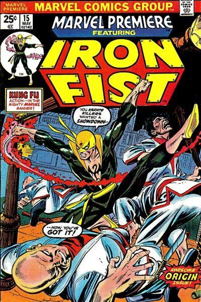 iron-fist-comic-cover