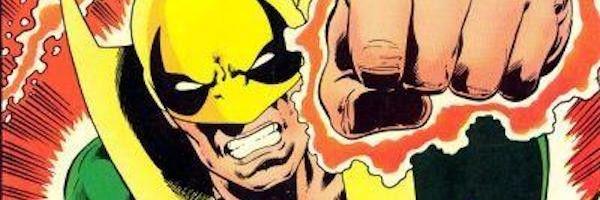 iron-fist-comic-book-netflix