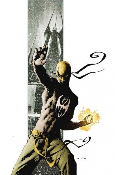 iron-fist-costume-netflix