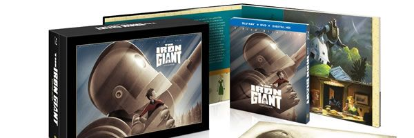 iron-giant-ultimate-collectors-edition-slice