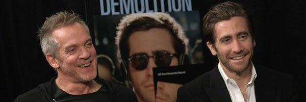 jake-gyllenhaal-jean-marc-vallee-demolition