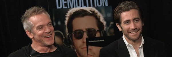 jake-gyllenhaal-jean-marc-vallee-demolition-slice