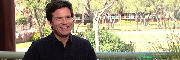 jason-bateman-shut-in-thriller