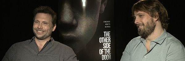 jeremy-sisto-alexandre-aja-the-other-side-of-the-door-interview-slice