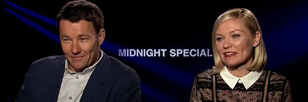 joel-edgerton-kirsten-dunstmidnight-special-interview-slice